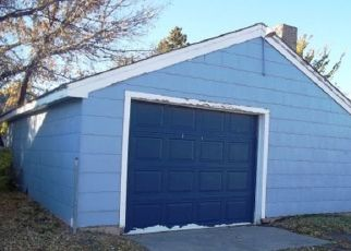 Foreclosed Home in Great Falls 59405 13TH AVE S - Property ID: 4321418187
