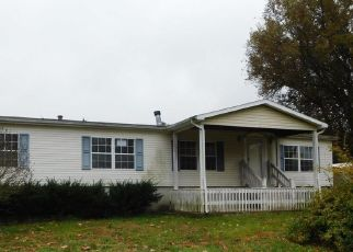Foreclosed Home in Potosi 63664 MAYO LN - Property ID: 4321442278