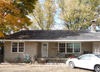 Foreclosed Home in El Dorado Springs 64744 S 291 RD - Property ID: 4321443151