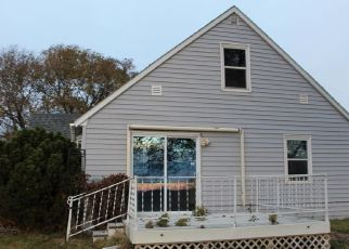 Foreclosed Home in Madison 56256 HIGHWAY 75 - Property ID: 4321525496