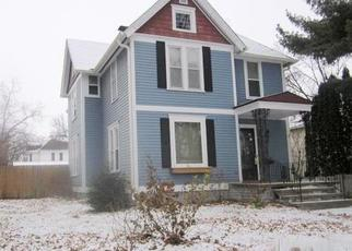 Foreclosed Home in Owatonna 55060 E VINE ST - Property ID: 4321530309