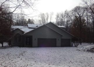 Foreclosed Home in Sturgeon Lake 55783 LORDS DR - Property ID: 4321533380
