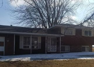 Foreclosed Home in Wykoff 55990 CENTENNIAL ST E - Property ID: 4321536441
