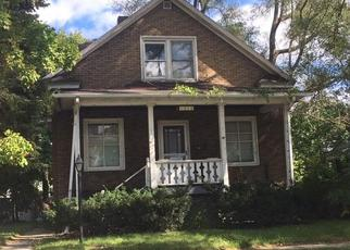 Foreclosed Home in Port Huron 48060 16TH ST - Property ID: 4321562284
