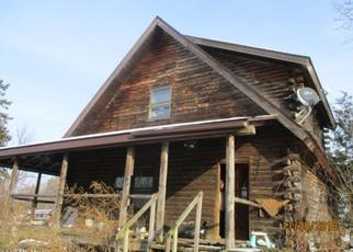 Foreclosed Home in Coldwater 49036 W BARNHART RD - Property ID: 4321566676