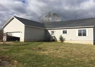 Foreclosed Home in Onondaga 49264 OLDS RD - Property ID: 4321583307