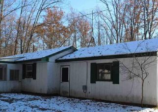 Foreclosed Home in Harrison 48625 W CLARENCE RD - Property ID: 4321589438