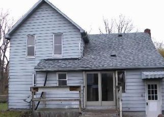 Foreclosed Home in Millington 48746 ARBELA RD - Property ID: 4321595575