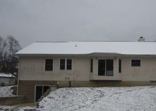 Foreclosed Home in Howell 48855 OAK GROVE RD - Property ID: 4321607399