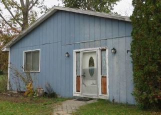 Foreclosed Home in Alanson 49706 LUCE ST - Property ID: 4321612658