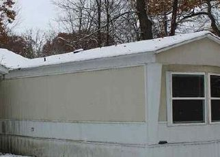 Foreclosed Home in Lake City 49651 W KELLY RD - Property ID: 4321615727