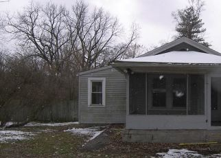 Foreclosed Home in Ann Arbor 48103 DELHI CT - Property ID: 4321616595