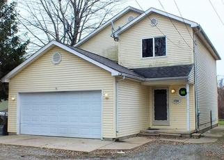 Foreclosed Home in New Baltimore 48047 FORTON RD - Property ID: 4321619667