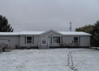 Foreclosed Home in Munith 49259 KENNEDY RD - Property ID: 4321620990