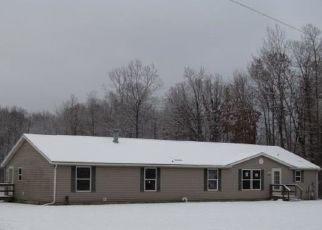Foreclosed Home in Gregory 48137 BULLIS RD - Property ID: 4321621410