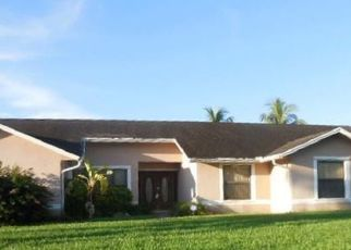 Foreclosed Home in Miami 33187 SW 162ND ST - Property ID: 4321633681