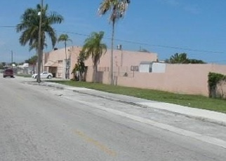 Foreclosed Home in Miami 33157 HOMESTEAD AVE - Property ID: 4321636301
