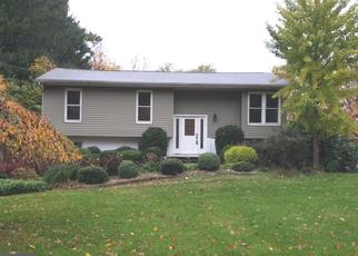 Foreclosed Home in Trenton 08648 DRIFT AVE - Property ID: 4321644629