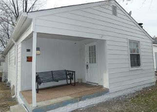 Foreclosed Home in Indianapolis 46241 FOLTZ ST - Property ID: 4321676600