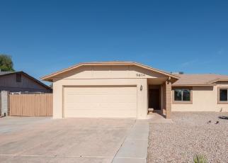 Foreclosed Home in Peoria 85345 W LAS PALMARITAS DR - Property ID: 4321682735