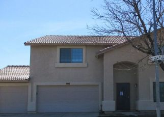 Foreclosed Home in Phoenix 85027 W ZACHARY DR - Property ID: 4321693687