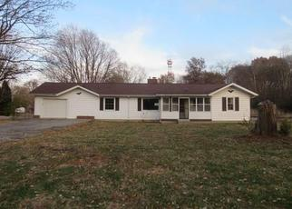 Foreclosed Home in Anderson 46011 W 22ND ST - Property ID: 4321705504