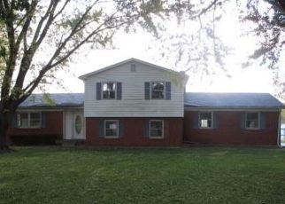 Foreclosed Home in Daleville 47334 W FARMDALE DR - Property ID: 4321711192