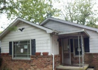 Foreclosed Home in Muncie 47303 E DARTMOUTH AVE - Property ID: 4321712514