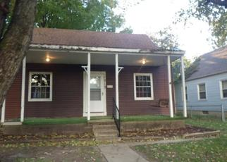 Foreclosed Home in Muncie 47302 S PERSHING DR - Property ID: 4321714709