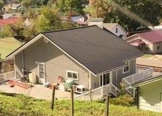 Foreclosed Home in Harlan 40831 ROSE ST - Property ID: 4321820250