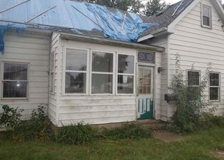 Foreclosed Home in Morganfield 42437 E LYON ST - Property ID: 4321822441
