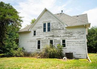 Foreclosed Home in Canton 67428 MOCCASIN RD - Property ID: 4321831645
