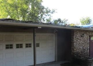 Foreclosed Home in Independence 67301 PIN OAK ST - Property ID: 4321834263