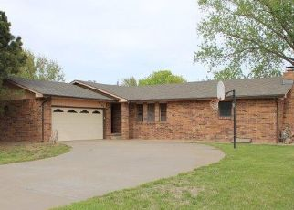 Foreclosed Home in Liberal 67901 CHEYENNE RD - Property ID: 4321838204