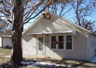 Foreclosed Home in Eudora 66025 CHERRY ST - Property ID: 4321849605