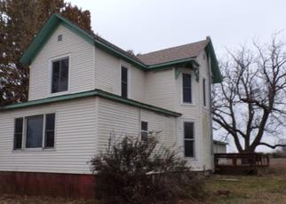Foreclosed Home in La Harpe 66751 2600TH ST - Property ID: 4321851344