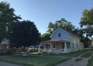 Foreclosed Home in Abilene 67410 NE 5TH ST - Property ID: 4321857932