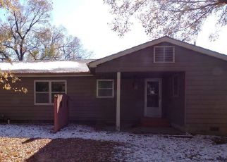 Foreclosed Home in Coffeyville 67337 MORGAN ST - Property ID: 4321858353