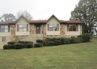Foreclosed Home in Adamsville 35005 ELLEN LN - Property ID: 4321883767