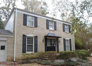 Foreclosed Home in Birmingham 35216 SHALLOWFORD RD - Property ID: 4321884644