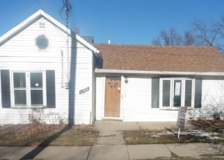 Foreclosed Home in Boone 50036 5TH ST - Property ID: 4321895137