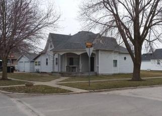 Foreclosed Home in Lenox 50851 E NEBRASKA ST - Property ID: 4321897330