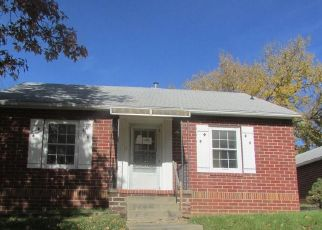Foreclosed Home in Atlantic 50022 E 10TH ST - Property ID: 4321898210