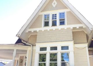 Foreclosed Home in Sparta 62286 W COLLEGE ST - Property ID: 4321941124