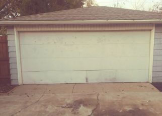 Foreclosed Home in Alsip 60803 W 115TH PL - Property ID: 4321990182