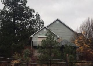 Foreclosed Home in Post Falls 83854 W SUMMERFIELD RD - Property ID: 4321999829
