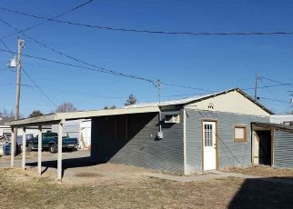Foreclosed Home in Jerome 83338 W MAIN ST - Property ID: 4322002897