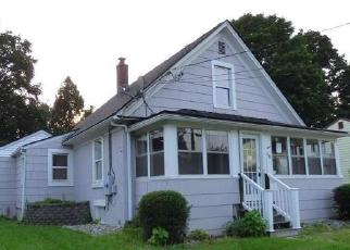 Foreclosed Home in Southington 06489 FORD ST - Property ID: 4322025670
