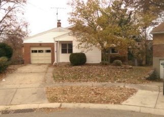 Foreclosed Home in Cincinnati 45238 WENDOVER CT - Property ID: 4322046690