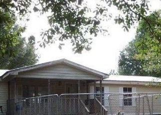 Foreclosed Home in Arnoldsville 30619 PINE GROVE RD - Property ID: 4322069910